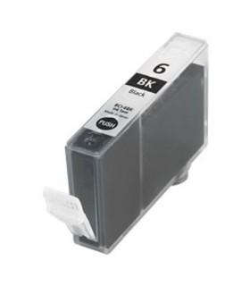 BCI-6BK CANON tinta canon bjc 8200/s800/s820/s820d/s900 /ip4000 /ip6000 negro bci-6 bk