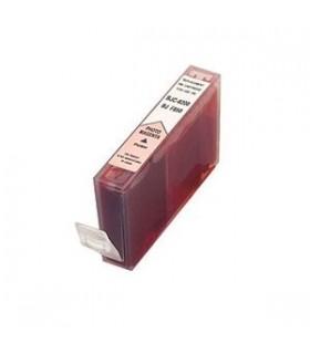 BCI-6PM CANON tinta bci-6 photo magenta canon bjc 8200/s800/s820/s820d/s900/ip 4000/6000 photo