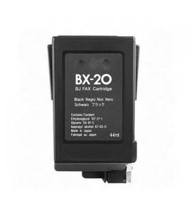 Cartucho Compatible para Canon BX-20