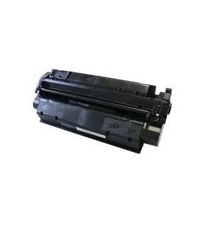 Toner HP Q2624X compatible HP Laserjet 1150/1150N