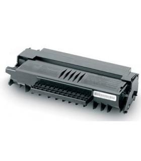 OKI B2500/B2520/B2540/OKIFAX2510 tóner compatible OKI B2500/B2520/B2540/OKIFAX2510 4000C.