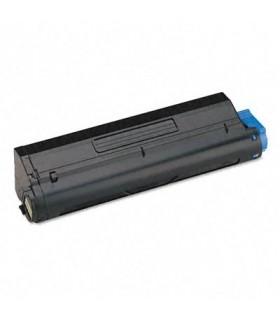 B4100/4200/4250/4300/4350 OKI tóner compatible OKI B4000 SERIES B4100/4200/4250/4300/4350 (2.500 pág.) Type 9