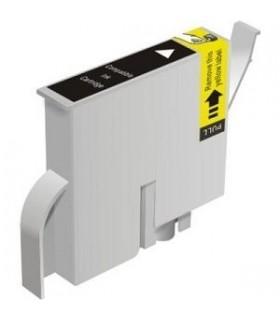 EPSON T0341 NEGRO Cartucho compatible negro para Epson Stylus Photo 2100 T0341