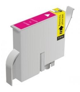 EPSON T0343 MAGENTA Cartucho compatible Magenta para Epson Stylus Photo 2100 T0343