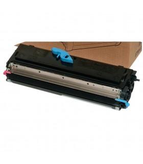 Toner negro Compatible oki para b4520 mfp y b4540 mfp 6000 pags.