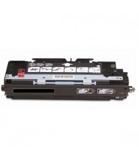Q2670A NEGRO  Cartucho toner Premium negro compatible hp q2670a para laserjet 3500-3550-3700