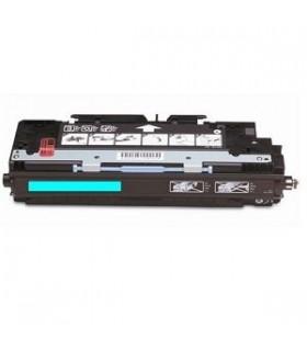 Q2671A HP CIAN  toner Premium cian compatible hp q2671a para laserjet 3500-3550-3700