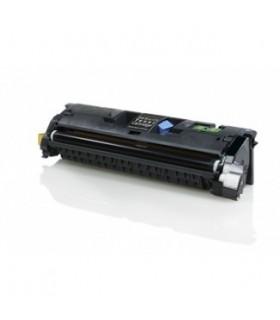 HP Q3960A/C9700A/EP-87 tóner compatible  NEGRO 5000C. (1500,1550,2500,2550,2800,2820,2840,Canon LBP2410,LBP5200,MF8170,MF8180)