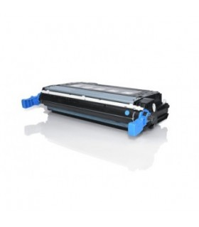 HP CB401A CYAN tóner compatible  7500C. CP4005/N/DN
