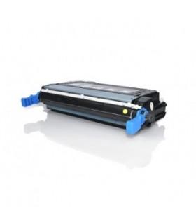 HP CB402A AMARILLO tóner compatible  7500C. CP4005/N/DN