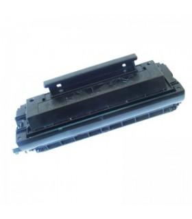 Toner Compatible Premium Panasonic UG3350 para UF-585/590/595/850 (7500 pags)