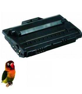 Toner Compatible Premium para Ricoh Aficio FX200 type 2285