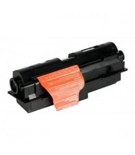 tóner compatible KYOCERA TK-170 7200C. FS-1320D/1370DN