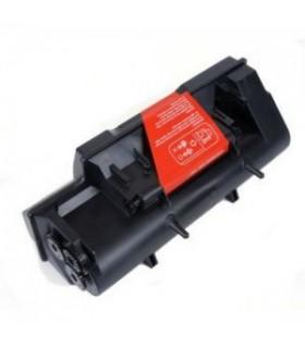 Toner compatible kyocera tk20 para  FS-1700/3700/6700/6900  (20.000 pags)