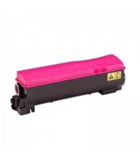 TK-570M Toner Compatible Kyocera Magenta TK-570 para FS-C5400 12000 pags