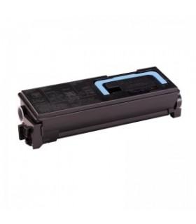 TK-570BK Toner Compatible Negro Kyocera TK-570 para FS-C5400 16000 pags