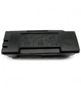 TK-65/TK-67 Toner Compatible Kyocera TK-65/TK-67 para FS-3820/FS-3830 (20000 pags)