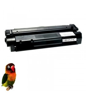 EP27 Canon toner compatible negro ep-27 hasta 2.500 paginas