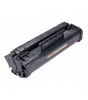 FX-3 CANON toner compatible fx3 canon fax-l200/300