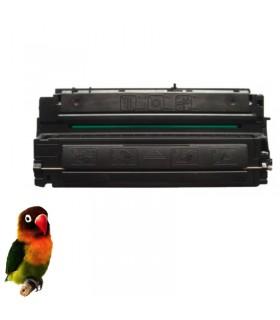 FX4 Canon toner compatible laser negro fx-4 hasta 4.000 paginas