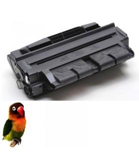FX-6 Toner Compatible Canon FX-6 5000 copias