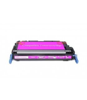 Toner HP Q7583A magenta compatible para HP Color LaserJet 3800 CP3505