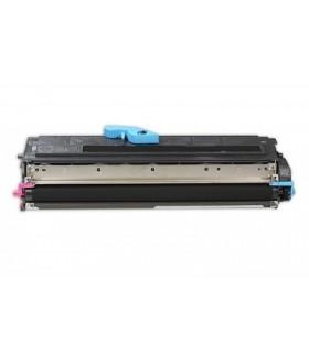 tóner compatible MINOLTA 1300W/1350W/1380/1390 6000C.