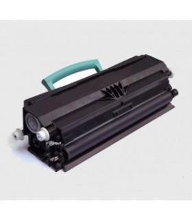 Toner Compatible calidad Premium para Lexmark E350 / E352 9000 pags.