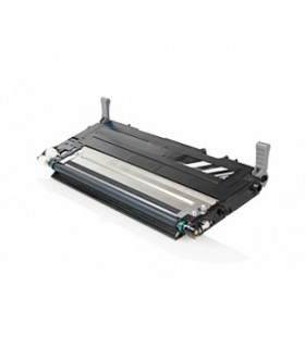 tóner compatible DELL 1230/1235CN BK 1500C.