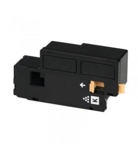 Dell 1250-1350-1355 NEGRO toner compatible  2000 pags