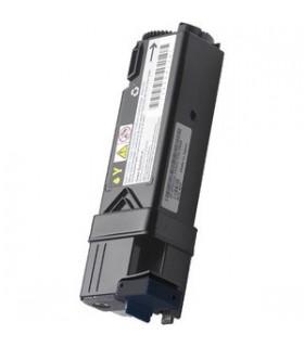 Toner Compatible Negro Dell 1320 2000 pags