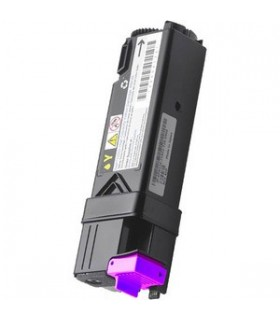 Toner Compatible Magenta Dell 1320 2000 pags