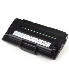 tóner compatible DELL 1815/DN 5000C.