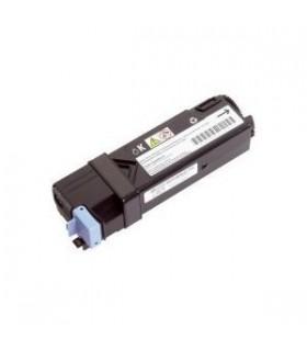 tóner compatible DELL 2130/2135 NEGRO 2500C.