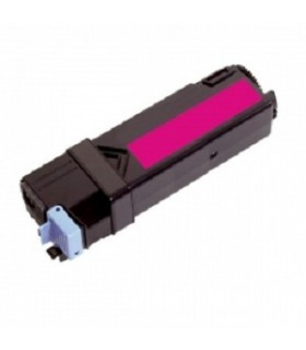Toner Compatible Magenta Dell 2130-2135 2500 pags