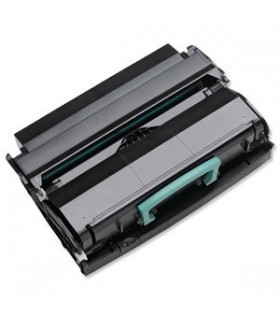 Dell 2330 / 2350 Toner Compatible Negro Dell 2330-2350 6000 pags