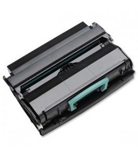 Toner Compatible Negro Dell 2335 6000 pags