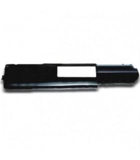 tóner compatible DELL 3000/3100 NEGRO 3000C.