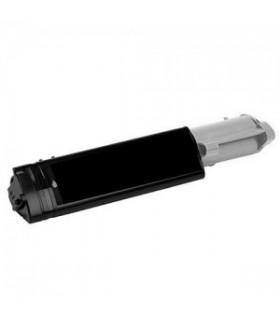 tóner compatible DELL 3010 NEGRO 4000C.