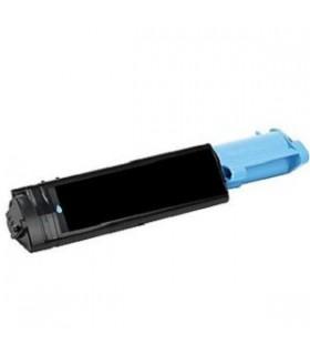 tóner compatible DELL 3010 CYAN 4000C.