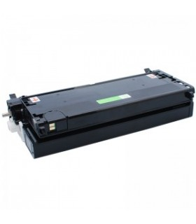 Toner Compatible Negro Dell 3110 -3115 8000 pags
