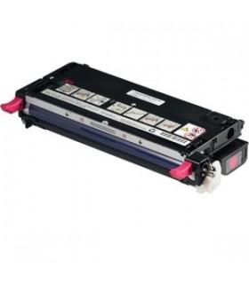 Toner Compatible Magenta Dell 3110 -3115 8000 pags