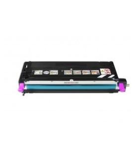 tóner compatible EPSON C2800 MAGENTA. 6000C.