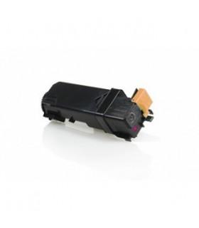 tóner compatible EPSON C2900N/C2900DN/CX29 MAGENTA. 2500C.