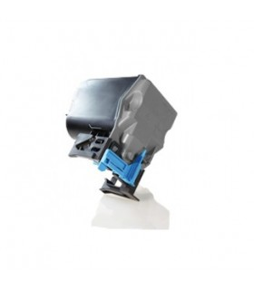 tóner compatible EPSON C3900N/CX37DN 6000C. NEGRO