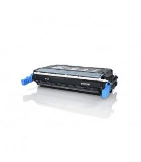 HP Q5950A TONER NEGRO  COMPATIBLE
