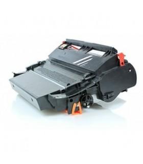 LEXMARK T620 / T622  toner compatible 30.000C)