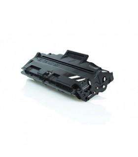SF5100 SAMSUNG tóner compatible SAMSUNG SF-5100 3000C.