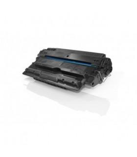 HP Q7570A  NEGRO tóner compatible HP Q7570A 15.000C. MFP/M5025/M5035
