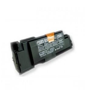 TK-12 tóner compatible KYOCERA TK-12